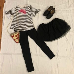 Other - Girls outfit bundle!!!